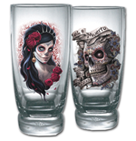 Glas Day Of The Dead 208047