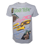 T-Shirt Star Trek  208065