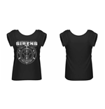 T-Shirt Sleeping with Sirens 208121