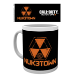 Tasse Call Of Duty  208336