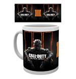 Tasse Call Of Duty  208338