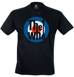 T-Shirt The Who  208375