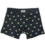 Boxershorts Ninja Turtles 208423