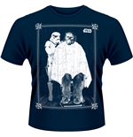 T-Shirt Star Wars 208582