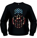 Sweatshirt Sons of Anarchy 209310