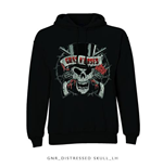 Sweatshirt Guns N' Roses 209403