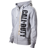 Sweatshirt Call Of Duty  209416