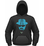 Sweatshirt Breaking Bad 209417