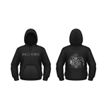 Sweatshirt Black Veil Brides 209435
