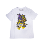 T-Shirt Ninja Turtles 209500