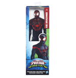 Actionfigur Spiderman 209540