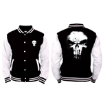 Jacke The punisher 209665