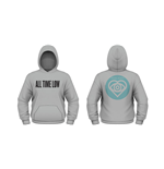 Sweatshirt All Time Low  209745