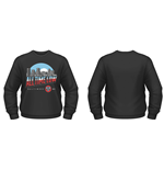 Sweatshirt All Time Low  209752