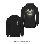 Sweatshirt Avenged Sevenfold 209766