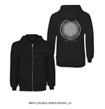 Sweatshirt Bring Me The Horizon  209865
