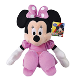 Spielzeug Mickey Mouse 209879