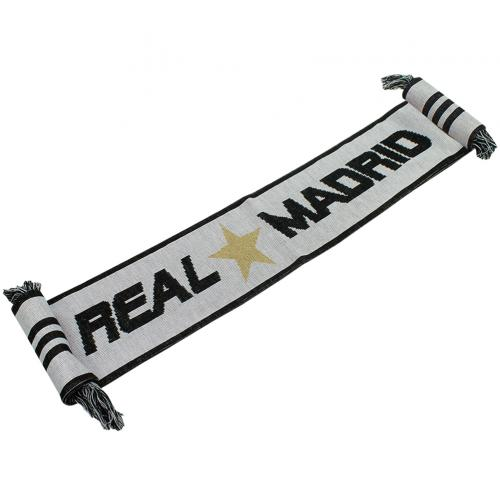 Schal Real Madrid 209897