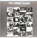 "Vinyl Dining Rooms (The) - Existentialism/speak Into The Microphone/numero Deux/maria (12"")"