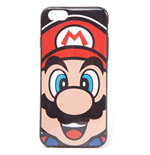 iPhone Cover Super Mario 210451