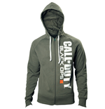 Sweatshirt Call Of Duty  210558