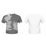 T-Shirt Game of Thrones  210564