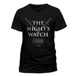 T-Shirt Game of Thrones  210565