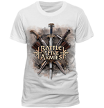 T-Shirt The Hobbit 210862