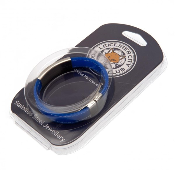 Armband Leicester City F.C. 210943