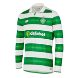 Trikot Celtic 2016-2017 Home