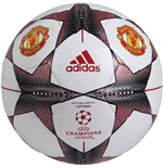 Fußball Manchester United FC 212274