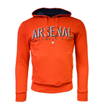 Sweatshirt Arsenal 212280