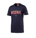 T-Shirt Arsenal 212282