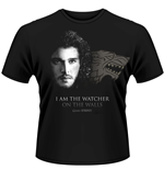 T-Shirt Game of Thrones  212322
