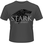 T-Shirt Game of Thrones  212323