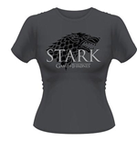 T-Shirt Game of Thrones  212324