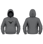 Sweatshirt Game of Thrones  212331