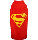 Handtuch Superman 212350
