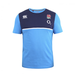 T-Shirt England Rugby 2016-2017