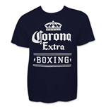 T-Shirt Coronita Boxing