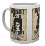 Tasse Harry Potter  212571
