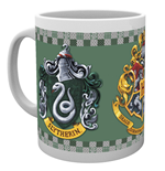 Tasse Harry Potter  212573