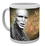Tasse Harry Potter  212574