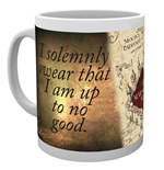 Tasse Harry Potter  212575