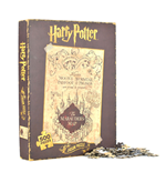 Puzzle Harry Potter  212576