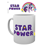 Tasse My little pony 212663