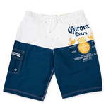Badehose Corona fur Manner