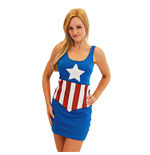 Top Captain America  212732