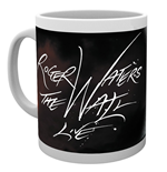 Tasse Pink Floyd - The Wall - Live