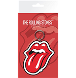 Schlüsselring The Rolling Stones - Lips